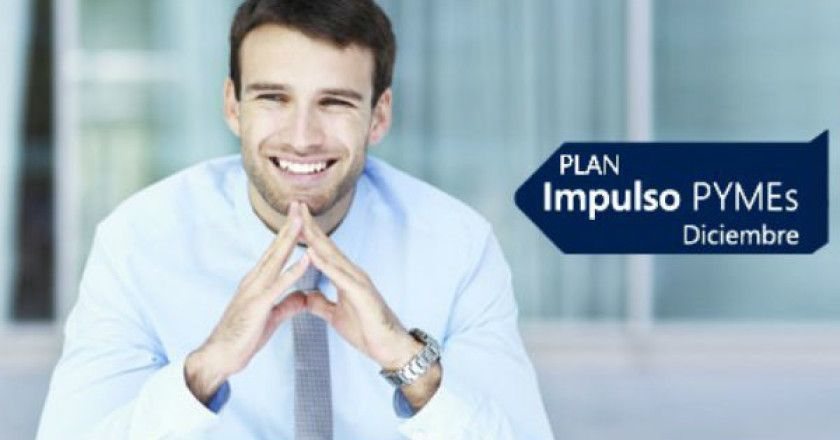 plan_impulso_pymes
