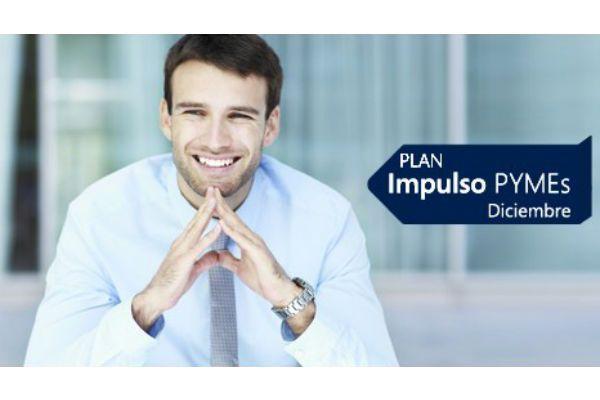 plan_impulso_pymes