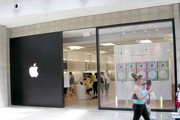 productos_apple