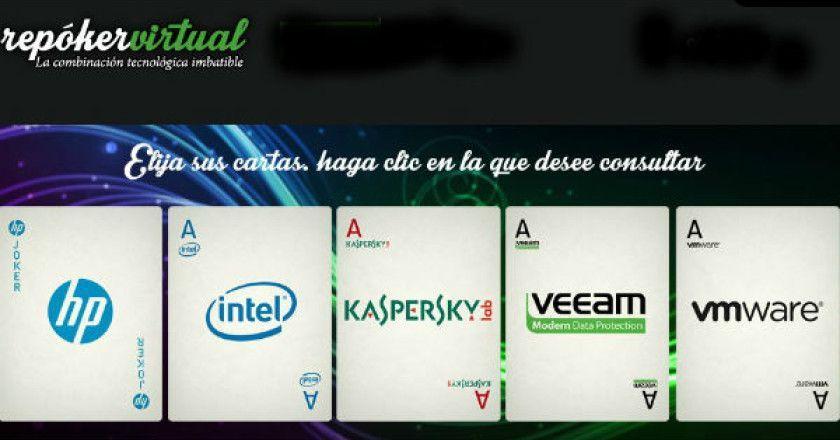 reporker_virtual
