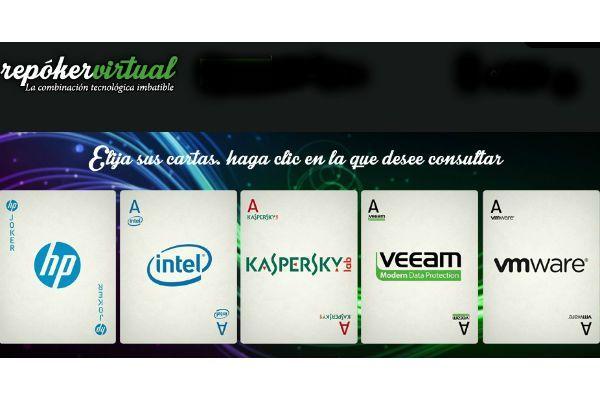 repóker_virtual