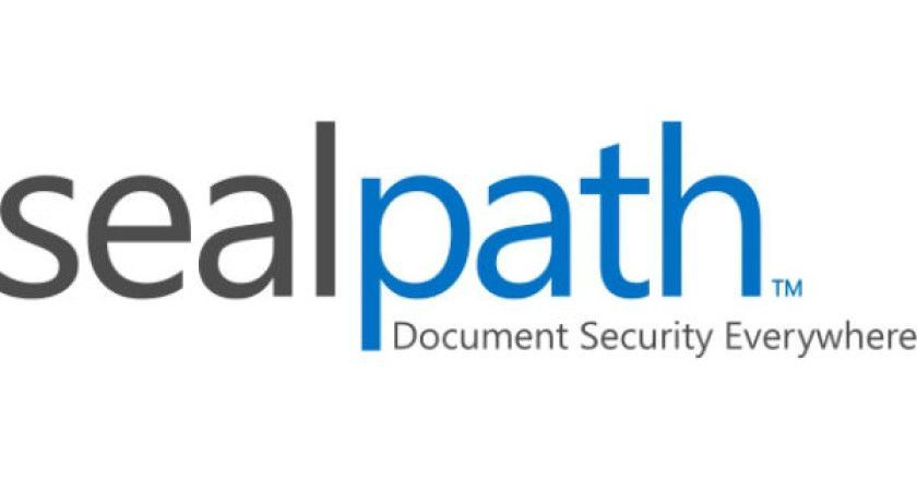 sealpath_logo