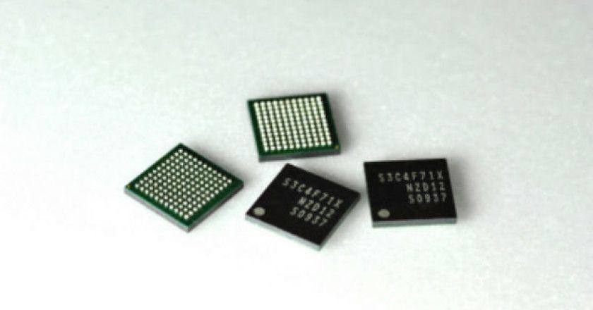 semiconductores_móviles
