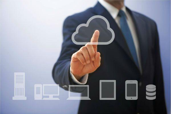 servicios_cloud