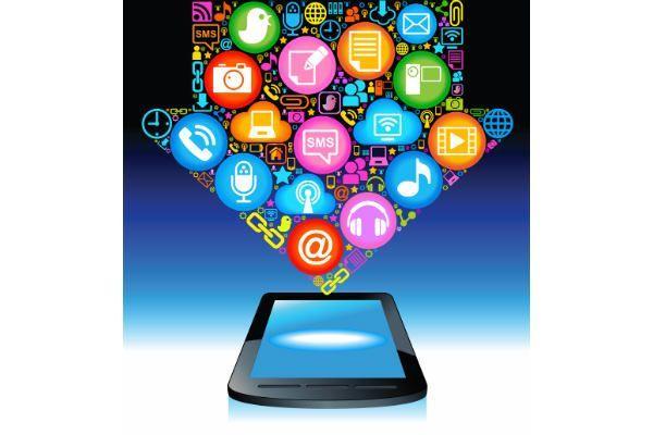 servicios_móviles