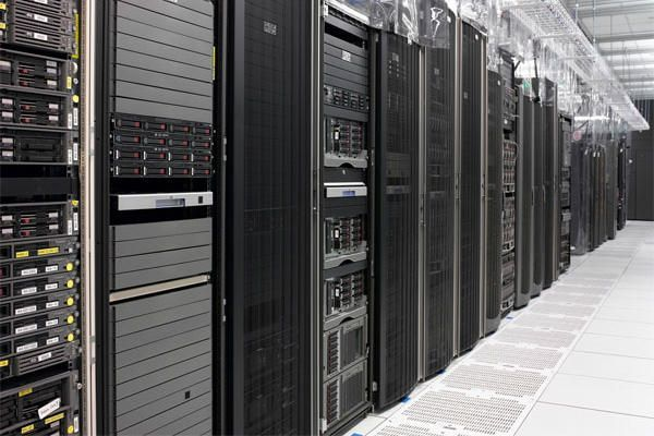 servidores_basados_en_arm