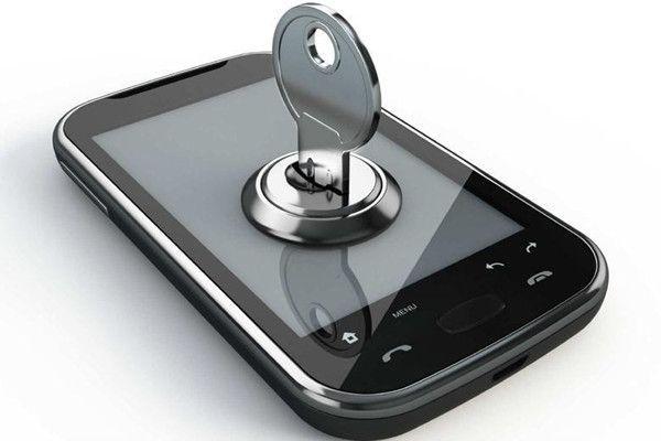 smartphones-bloqueo