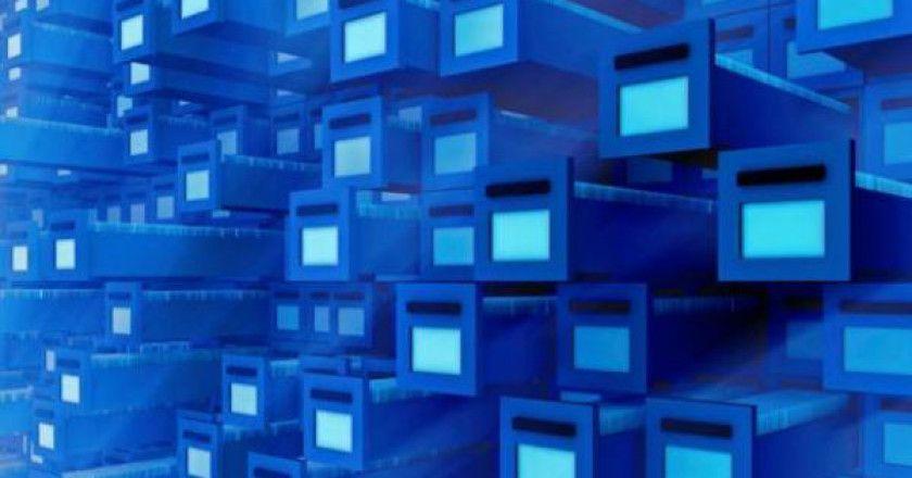 software_de_almacenamiento