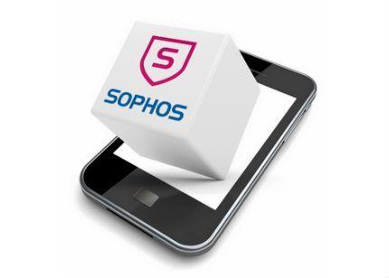 sophos_informe_truffle_100