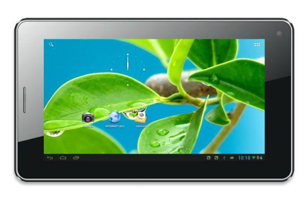 tablet_35euros