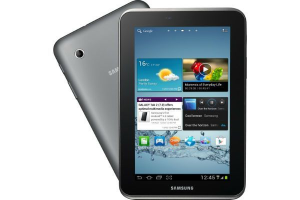 tablets_samsung
