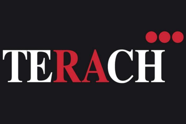 terach_exclusive_networks