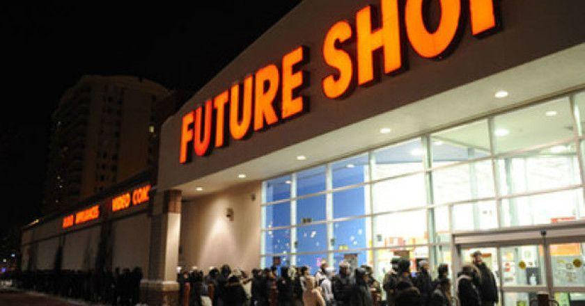 tienda_del_futuro