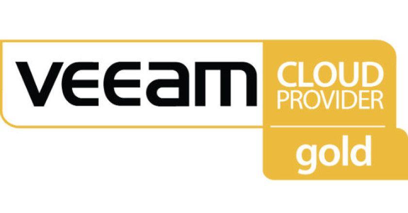 veeam_cloud_provider