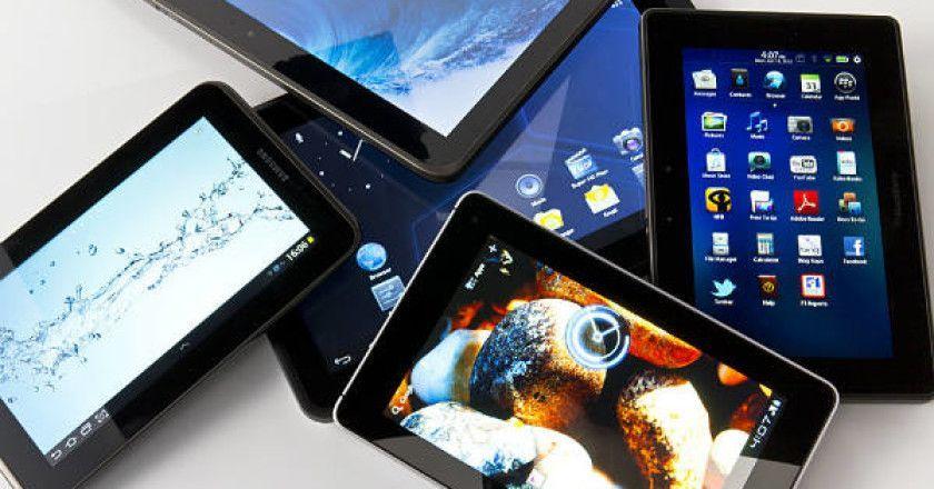 ventas_tablets