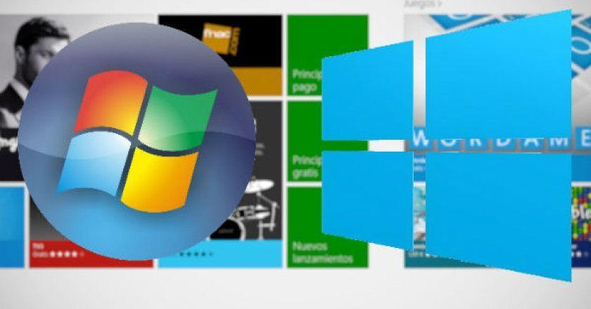 windows_8_windows_7