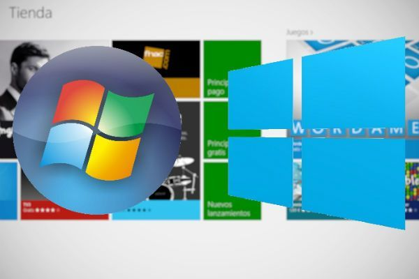 windows_8_windows_7