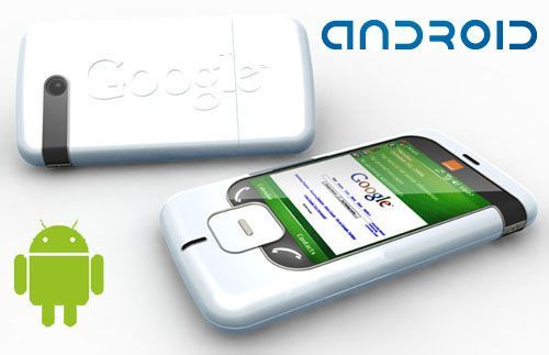 4-8-08-android