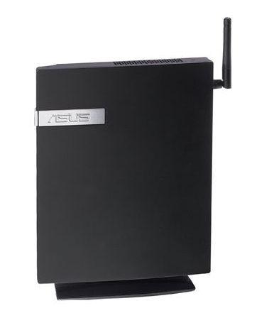 ASUS-EEBox-2