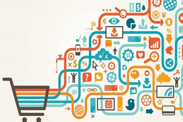 7 consejos para mejorar tu estrategia de comercio electrónico