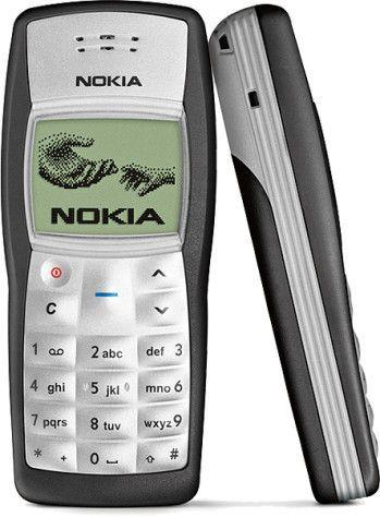 EvolucionTelefonoMovil-10