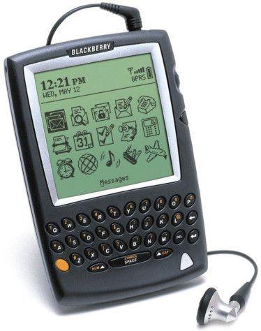 EvolucionTelefonoMovil-11