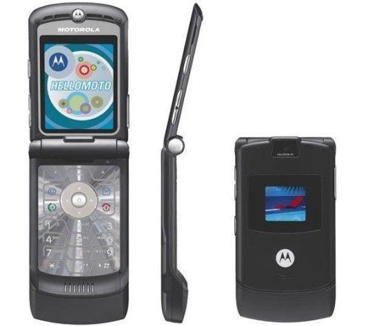 EvolucionTelefonoMovil-12