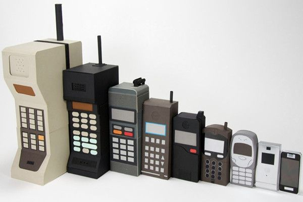 EvolucionTelefonoMovil-2