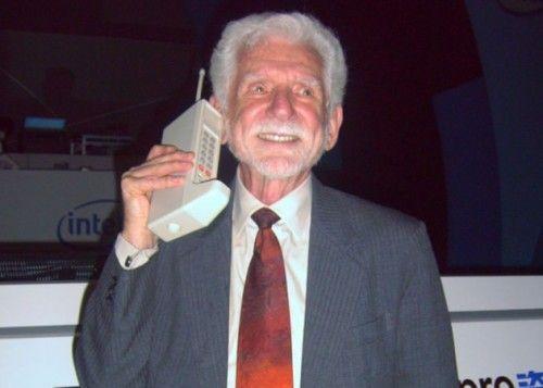 EvolucionTelefonoMovil-3