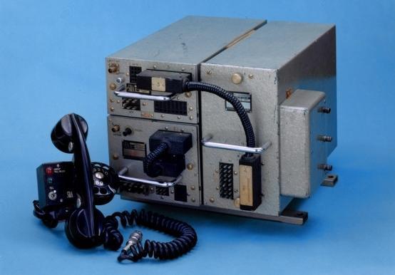 EvolucionTelefonoMovil-4