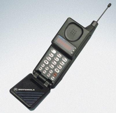 EvolucionTelefonoMovil-6