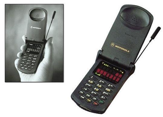 EvolucionTelefonoMovil-7