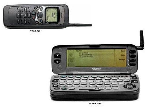 EvolucionTelefonoMovil-8