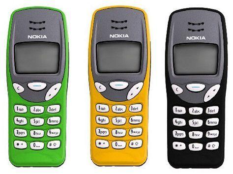 EvolucionTelefonoMovil-9