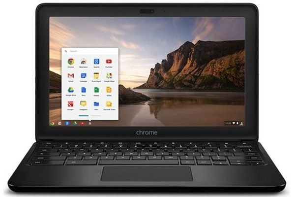 HP-Chromebook-LTE