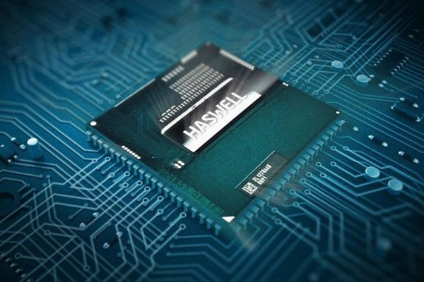 Intel-Haswell-2