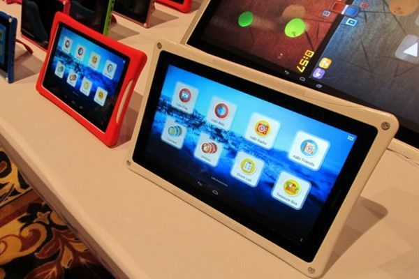 IntelBayTrail-Tablets
