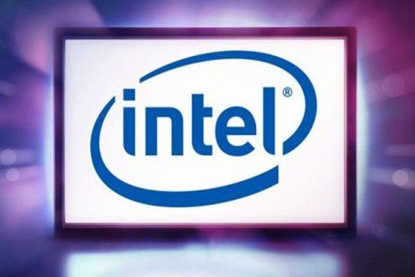 IntelTV