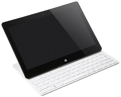 LGTabBook-2