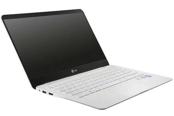 LG TabBook, 2 en 1 premium