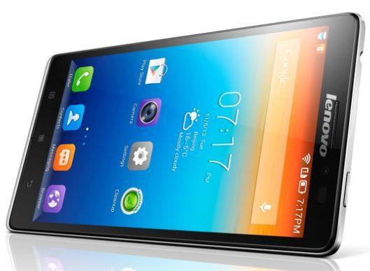 Lenovo-smartphones-2