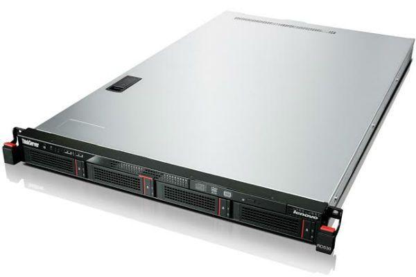 Lenovo_ThinkServer_RD530