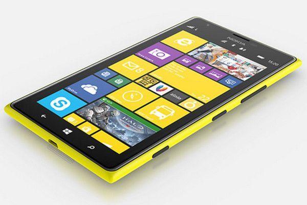 Lumia1820
