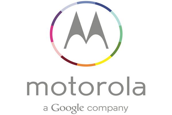 Motorola-Google-Lenovo