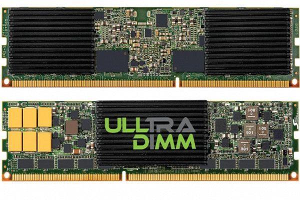 Sandisk-DRAM-SSD