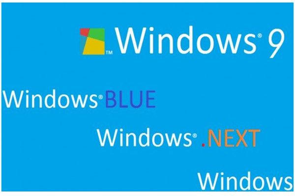 Windows9-abril2015