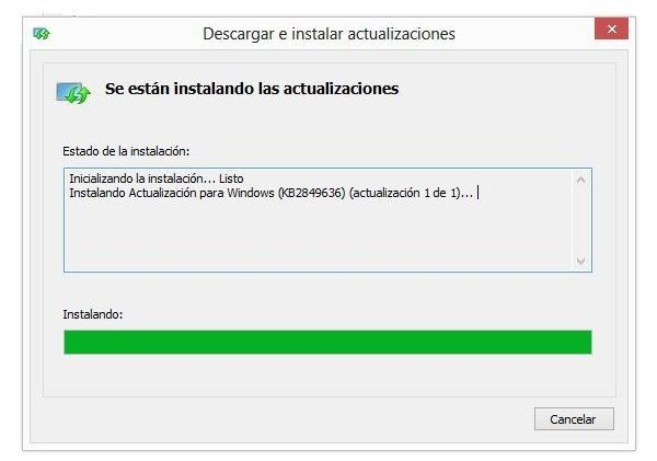 actualizaciones_windows_8