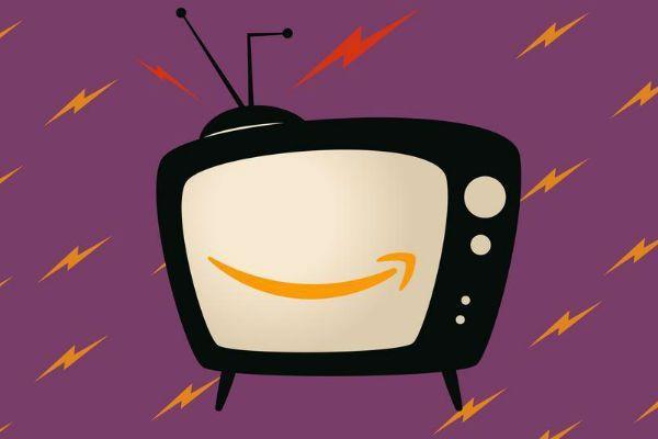 amazon_television_de_pago