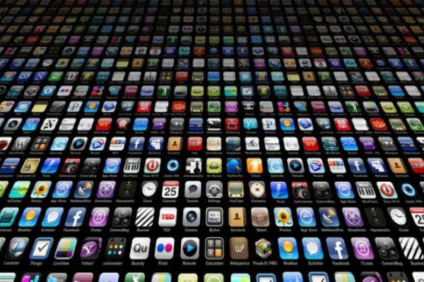 aplicaciones_móviles