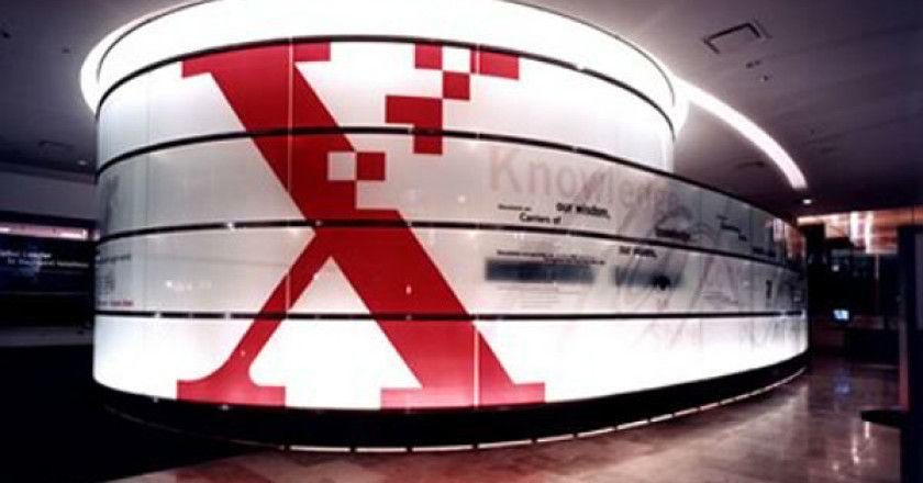 xerox_garantia_vida